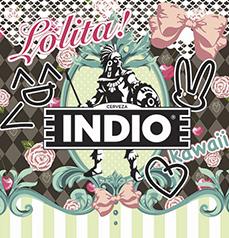 indiololita_blog