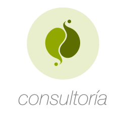 comunicaos_consultoria