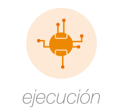 comunicaos_ejecucion