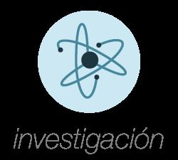 comunicaos_investigacion