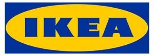 Cliente10_IKEA