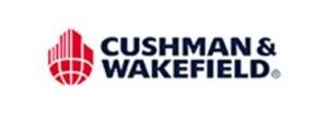 Cliente3_Cushman