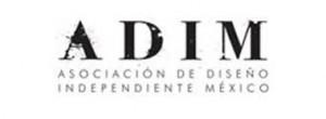 Cliente7_Adim