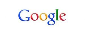 Cliente9_Google
