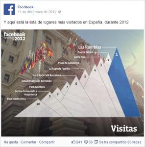 facebook imagen